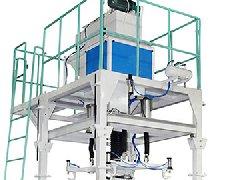 全自动干粉粉料包装机