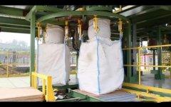 吨袋包装机是什么?