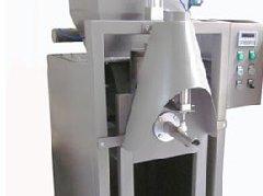 <b>气压式石膏砂浆包装机 干粉砂</b>