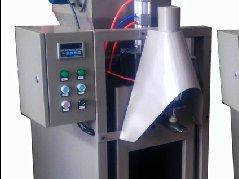 <b>新型建材干粉砂浆包装机产量</b>