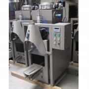 气吹式干粉砂浆包装机、石膏