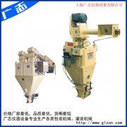 干粉砂浆包装机生产功率
