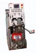 超声波热合封口包装机_自动热