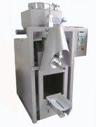 单嘴气压式干粉砂浆包装机