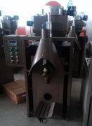 干混砂浆包装机灌装机