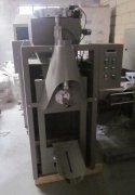 气流式砂浆包装机
